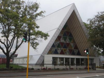 IMG_1159a Cardboard cathedral